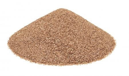 Abrasif Garnet