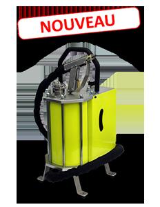 AERO NOV